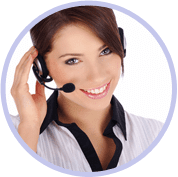 Answering Service Operator